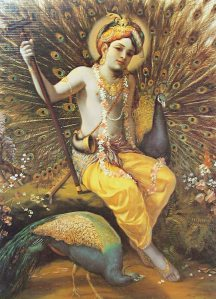 krishna-with-peacock-CA63_l